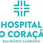 hospital do coracao
